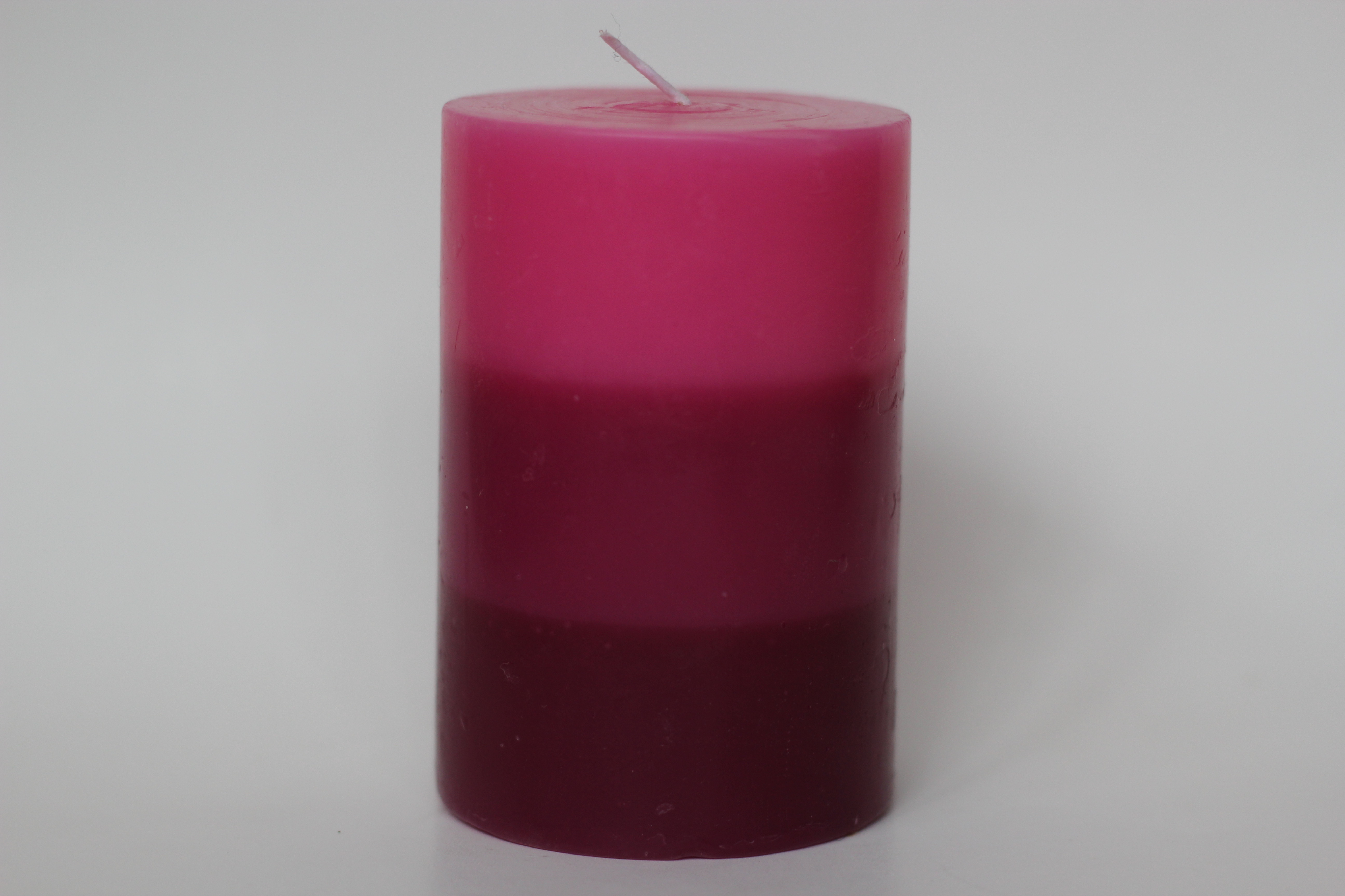 Candles – Sky Silverstone