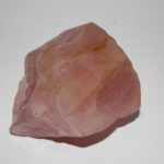 Rose Quartz Extra Large