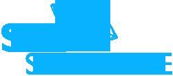 Sky Silverstone Logo